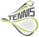 Raquetshop tenis, padel, squash en valencia